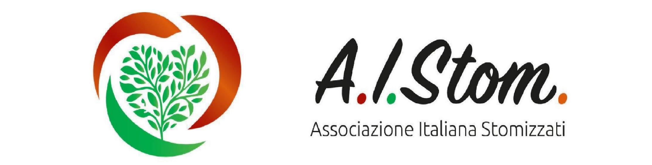 www.aistom.org