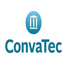 ConvaTec_Logo_RGB_secondary_blue_grad_ridimensionato