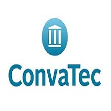 ConvaTec_Logo_RGB_secondary_blue_grad_ridimensionato